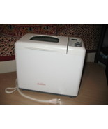 Sunbeam Express Bake two pound bread machine ma... - $40.00