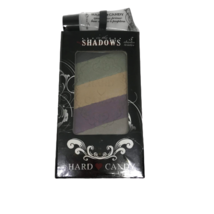 Hard Candy In The Shadows Eyeshadow Palette #025 Vice 5 Colors & Primer Makeup - $4.99