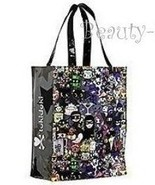 Sephora tokidoki Limited Edition Reusable Tote ... - $49.99