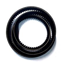 Nuovo Cintura per Mk-Diamond Ddg Doppio Disco Smerigliatrice Mk101/880 - $16.65