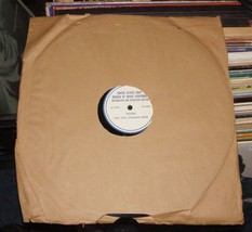 US Navy 2 LP polish record set - £19.00 GBP