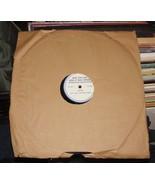 US Navy 2 LP polish record set - $25.00