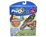 Pixosstarterpenpack thumb155 crop