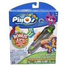 Pixosstarterpenpack thumb200