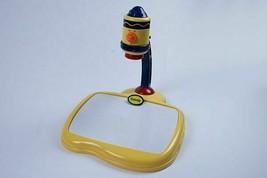 Crayola Trace 'n Draw Projector Art Set Educational Drawing Fun Kids Crafts - $29.69