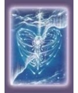 haunted power call back stone kit spirit new home spell LOST VESSEL ENERGY - $9.29