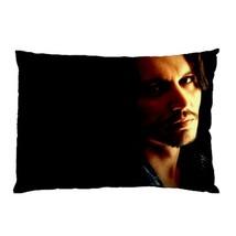 """BRAND NEW Johnny Depp 30""""X20"""" Full Size Pillowcase - $16.99"""