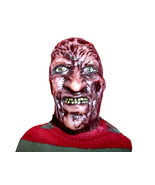Nightmare on Elm Street Doll - $7.85