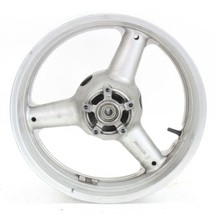 Suzuki Katana 600 750 sv650 sv650s Oem Rear Wheel Back Rim - $98.99