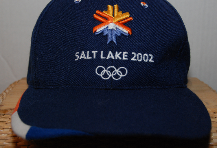 Dsc 2911 slc2002 hat 1