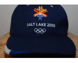 Dsc 2911 slc2002 hat 1 thumb155 crop