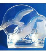 PartyLite Seagulls Tea Light Candle Holder - $11.99