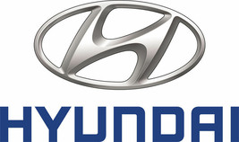 655263R000 NEW HYUNDAI OEM Rear Floor Pan Bracket RH fits 11-15 Sonata - $12.77