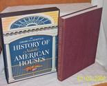 Historyofnotableamericanhouses thumb155 crop