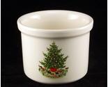Pfaltzgraff pottery candle holder 1 thumb155 crop