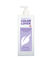 Framesi Color Lover Volume Boost Shampoo, liter