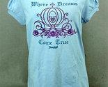 Cinderella wdct ts 1 thumb155 crop