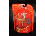Rudolph 001 thumb155 crop