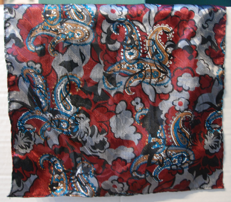 Dsc 2936 silk handkerchief 1