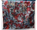 Dsc 2936 silk handkerchief 1 thumb155 crop