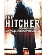 THE HITCHER 2007 DVD NEW FACTORY SEALED SEAN BEAN - $6.39
