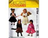 Mccalls 3754 thumb155 crop