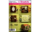 Simplicity 4407 thumb155 crop