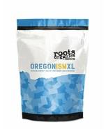 Oregonism XL Super Soluble Formula Endo/Ectomycorrhizae Nutrient Fertili... - $134.54