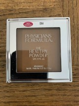 Physicians Formula Healthy Powder DN4 - $15.72