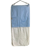 Soft Large Absorbent Waterproof Bed Pad with Tuckable sides (36 x 60 in.... - $24.94