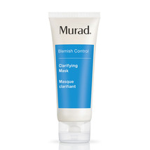 Dr Murad Clarifying Mask 75 G - $59.00
