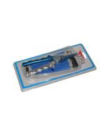 "Edge World Fishing 7"" Lightweight Aluminum Pliers saltwater ocean braid ... - $35.00"