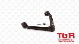 Suspension Control Arm and Ball Joint Assembly TOR Front Upper - $73.95