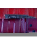 98 99 00 01 02 03 PONTIAC GRAND PRIX DRIVER INFORMATION PANEL 16268432 OEM - $16.18