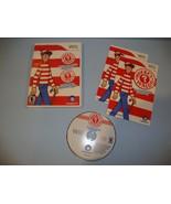 Where's Waldo The Fantastic Journey (Nintendo Wii, 2009) - $15.38