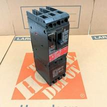 Siemens CED63B100 100AMP Circuit Breaker Current Limiting - $65.45
