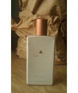 2- Tova Calm by Tova Beverly Hills Massage Oil 8 oz. ~ RARE  HARD TO FIND - $100.00