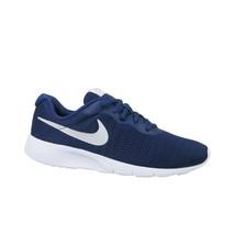 Nike Shoes Tanjun GS, 818381403 - $122.00