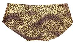 Fullness Women's Butt Boosting Padded Shapewear Enhancer Panty Cheetah 8079 image 2