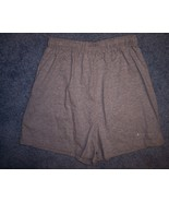 New Women's Champion Shorts S/P/CH - $3.99