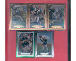 97toppsgallerypanthers thumb155 crop