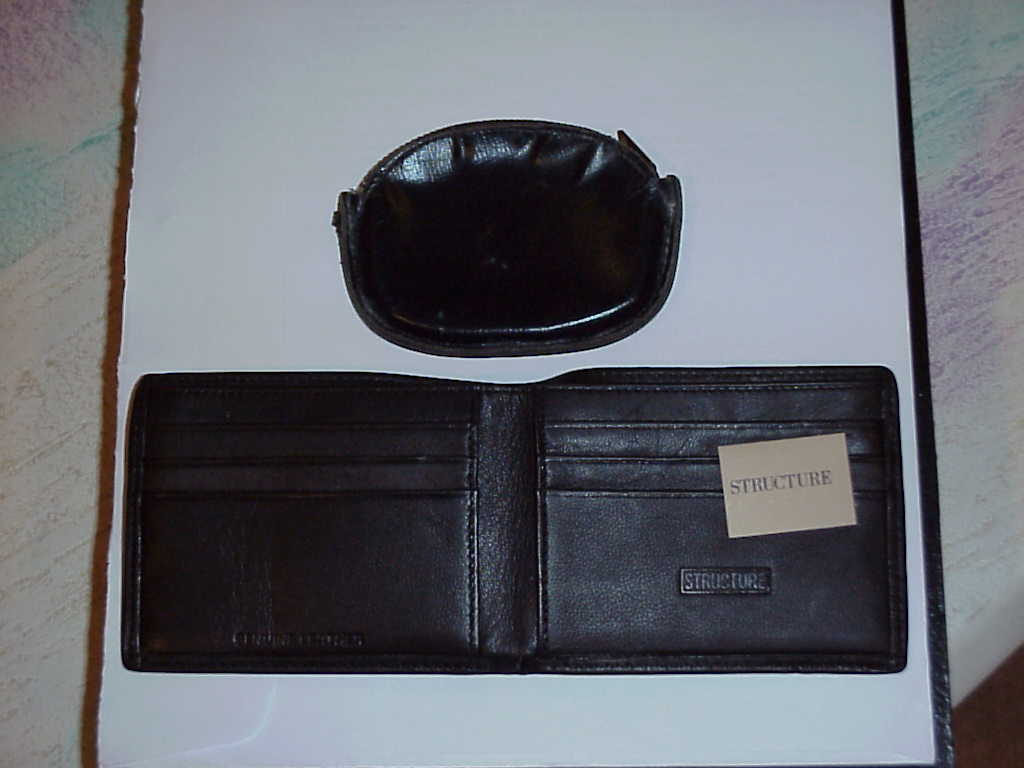 Copy of bag  wallet  leather wallets  2ws