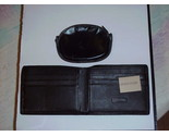 Copy of bag  wallet  leather wallets  2ws thumb155 crop