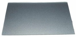 Apple Macbook Kern M Retina A1534 2015 16 17 Silber Trackpad-Touchpad Mousepad - $37.07
