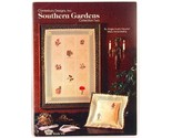 Cross stitch southern gardens thumb155 crop