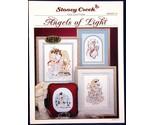 Cross stitch angels of light thumb155 crop