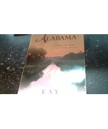 Alabama Southern Charm Reigns in Four Inspiring Romances By Kay Cornelius - $3.00