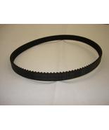 Powergrip HTD Belt 600-5M-15 - $26.00