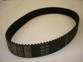 Gates HTD Belt 635-5M-25 - $25.00