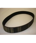 Gates HTD Belt 635-5M-25 - $25.00